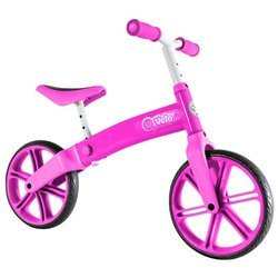 Y-Volution Y-VELO Balance bike