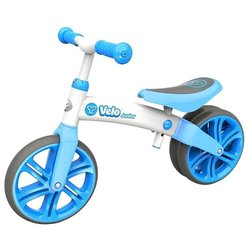 Y-Volution Y-VELO Junior