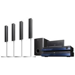 Sony HTP-BD2RSF