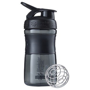 Шейкер BlenderBottle SportMixer (0,591 л)