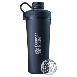 Шейкер BlenderBottle Radian Insulated Stainless (0.769 л.)
