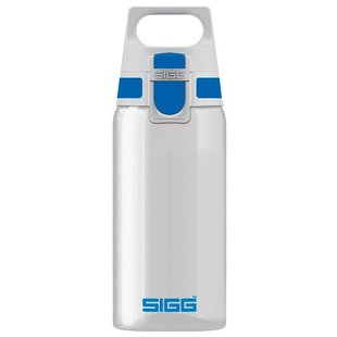 Бутылка SIGG Total Clear One 0.5 л