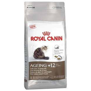 Royal Canin Ageing +12 (2 кг)