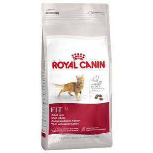 Royal Canin Fit 32 (0.4 кг)
