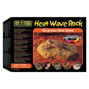 Термокамень Exo Terra Heat Wave Rock 5W (PT2000)