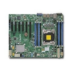Supermicro X10SRI-F (Retail)