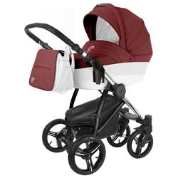Esspero Grand Newborn Lux (3 в 1)